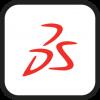 icon 3 solidworks