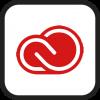 icon 4 creative cloud